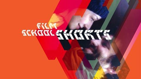 Film School Shorts -- Season 1 | Trailer