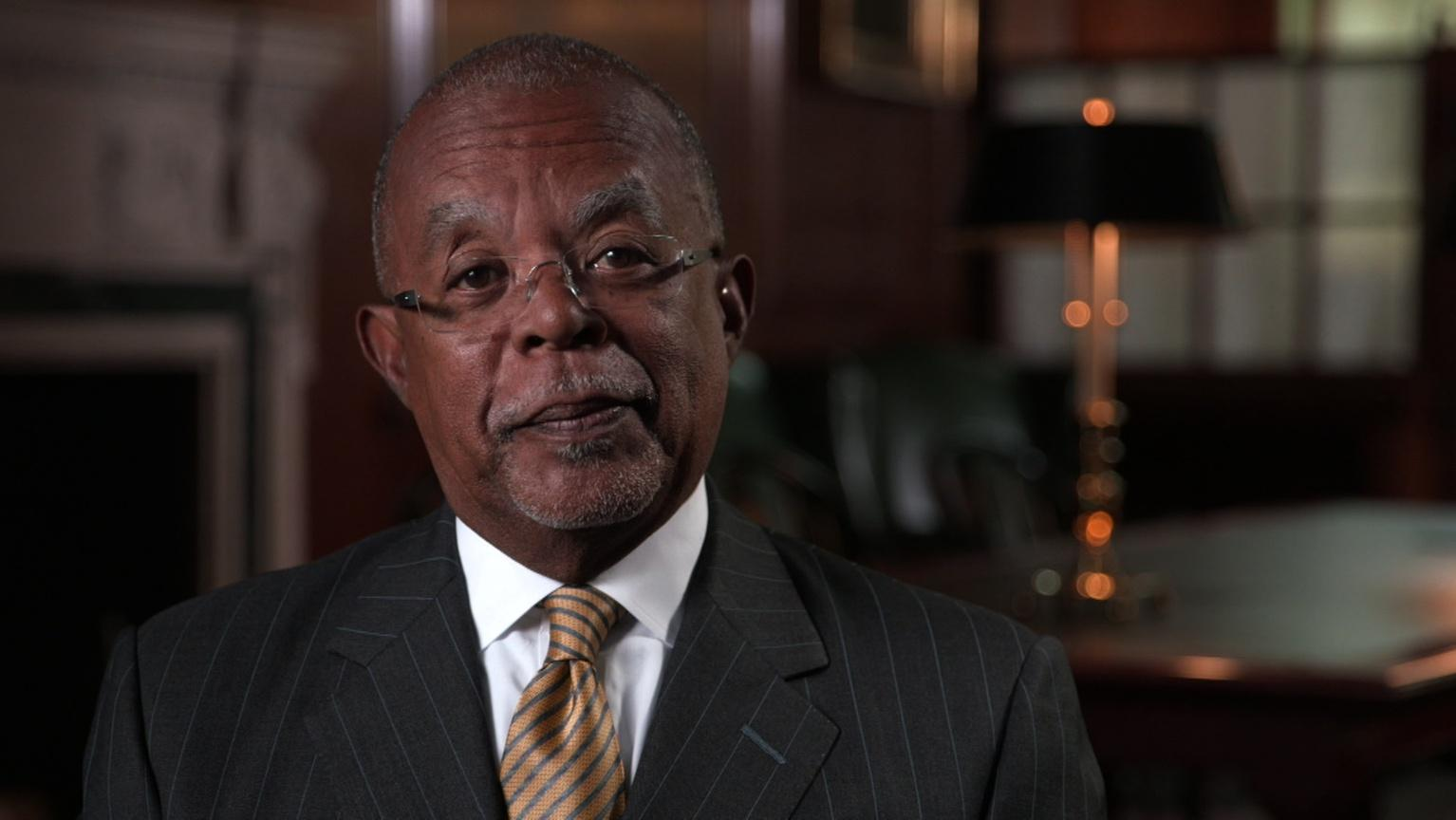 an introduction to the life of henry louis gates jr Henry louis gates jr is john spencer bassett professor of english at duke university a version of this article appears in print on december 9, 1990, on page 6006034 of the national edition with.