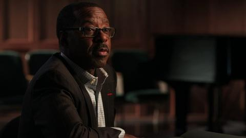 Finding Your Roots -- S2 Ep1: Courtney B. Vance's Fearless Ancestors