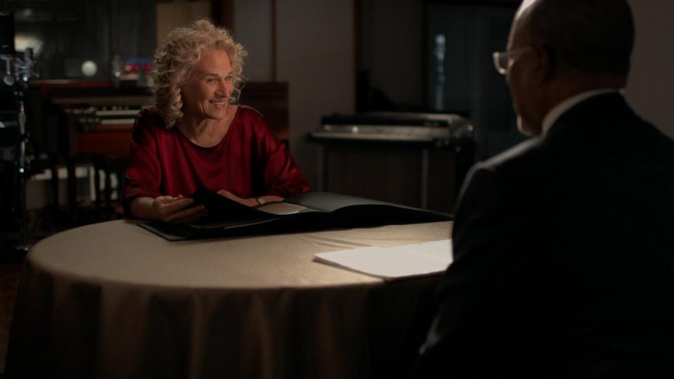 S2 Ep7: Carole King's Ancestral Immigration Story image