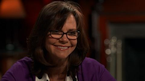 Finding Your Roots -- S2 Ep8: Sally Field's Loyalist Ancestor