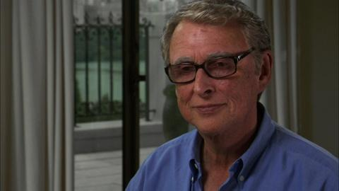 Finding Your Roots -- FACES OF AMERICA: Mike Nichols' Escape from Nazi Germany