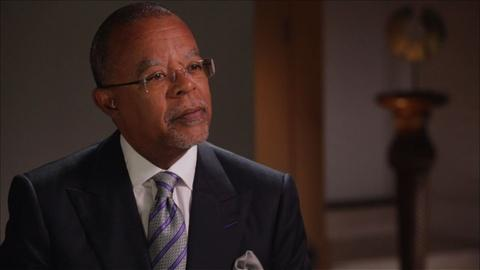 Finding Your Roots -- Preview