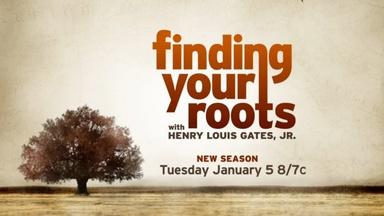 Finding Your Roots: Season Three — Preview