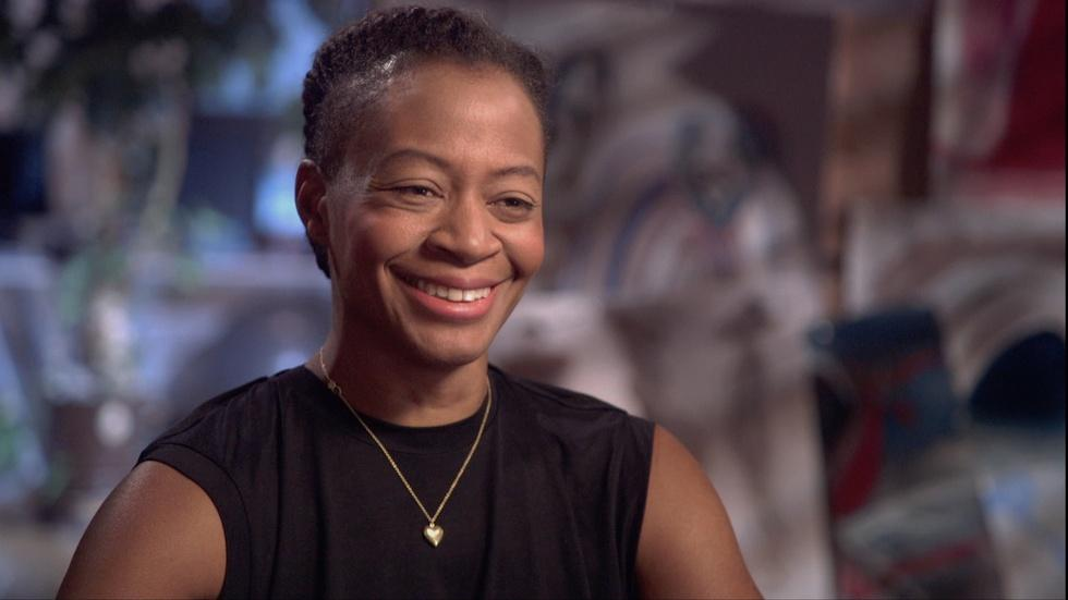 The Stories We Tell Preview: Kara Walker image