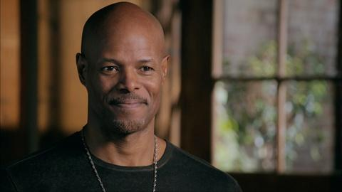 Finding Your Roots -- In Search of Freedom Preview: Keenen Ivory Wayans