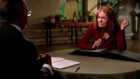 Finding Your Roots -- Episode Eight Preview: Pioneers