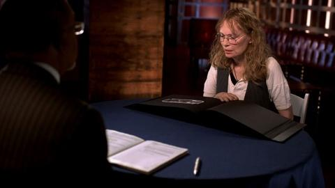 Finding Your Roots -- Episode Ten Preview: Maps of Stars