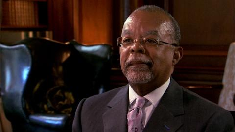 Finding Your Roots -- Extended Preview