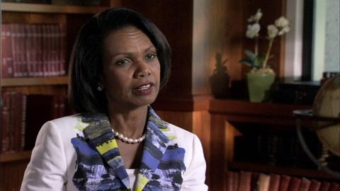 Finding Your Roots -- S1 Ep4: Children Keep Going