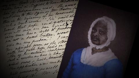 Finding Your Roots -- S1 Ep4: Education | Mumbet