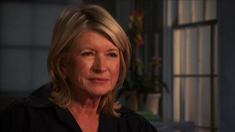Finding Your Roots -- S1 Ep8: Martha Stewart's Artisan Ancestors