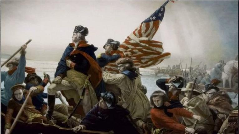 First Freedom: Religious Liberty