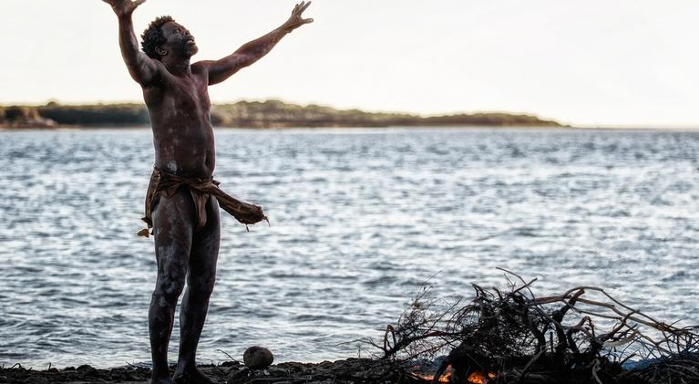 First Peoples: Official Trailer