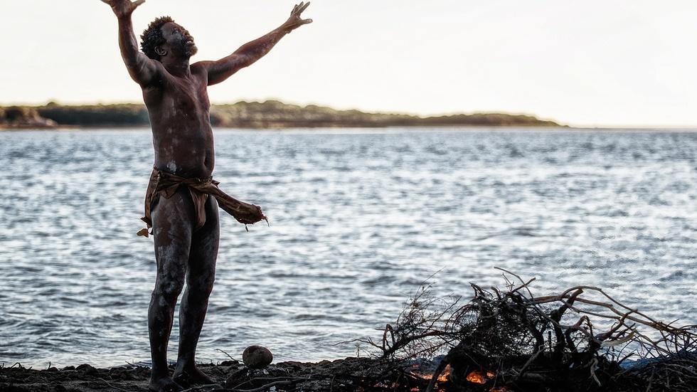 Next on Episode 4 | Australia image