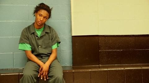 "FRONTLINE -- ""Prison State"" - Preview"