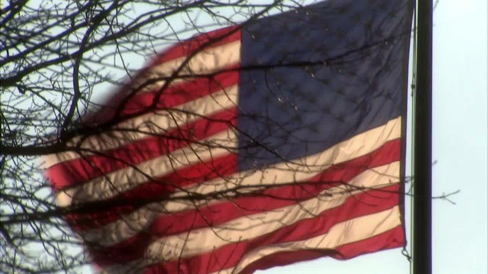 "S32 Ep12: ""United States of Secrets"" - Trailer image"