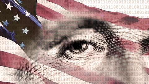 """FRONTLINE -- """"United States of Secrets (Part Two)"""" - Trailer"""