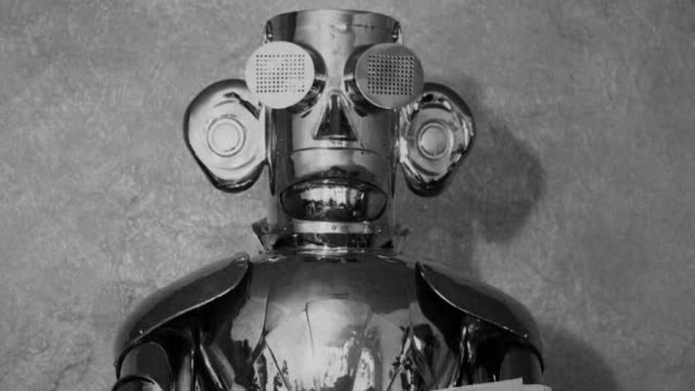 S32 Ep12: Google and the Robot Defense image