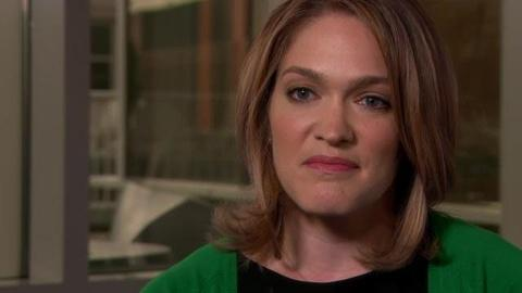 """FRONTLINE -- S30 Ep1: """"I Never Really Believed What I Was Hearing"""""""