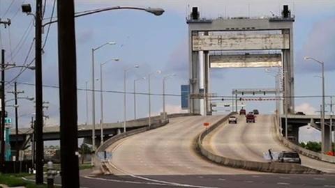 FRONTLINE -- Behind the Danziger Bridge Shooting