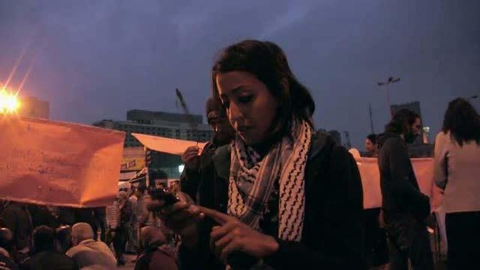 Gigi's Revolution image