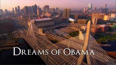 FRONTLINE -- S27 Ep6: Dreams of Obama