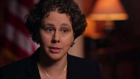 """FRONTLINE -- S30 Ep2: Consequences of a """"Broken"""" Immigration Law"""