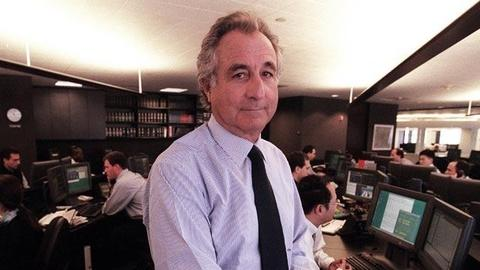 FRONTLINE -- S27 Ep14: The Madoff Affair