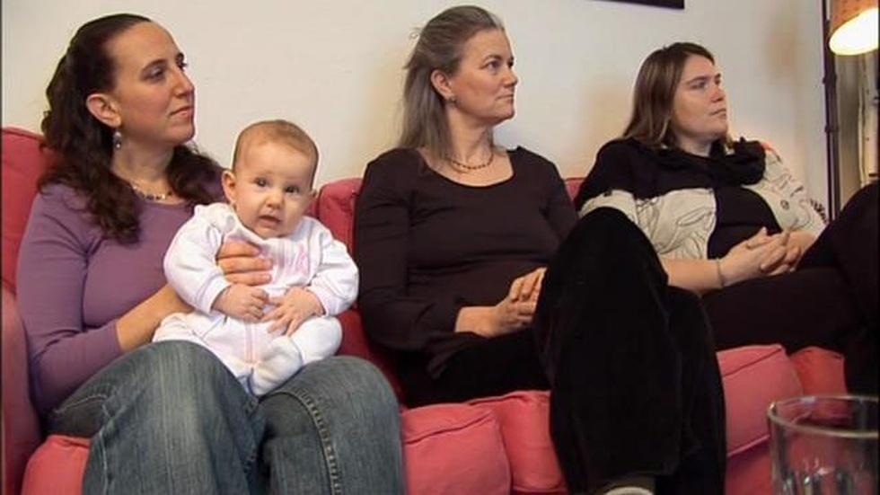 Parental Choices v. Community Needs image
