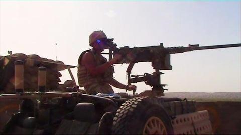 FRONTLINE -- S29 Ep6: Battle for Musa Qala