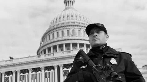 FRONTLINE -- S29 Ep18: Top Secret America