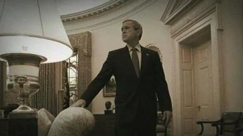 Bush's War, Part 2