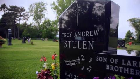 FRONTLINE -- S33 Ep1: Troy Stulen's Story: A FRONTLINE Exclusive