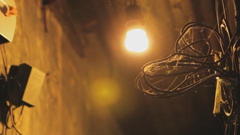 FRONTLINE -- Secrets, Politics and Torture