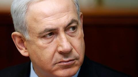 """FRONTLINE -- S34 Ep4: """"Netanyahu at War"""" - Extended Trailer"""
