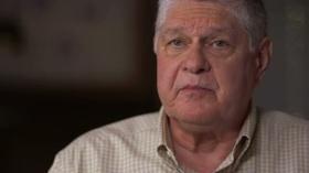 The Untouchables | Season 31 Episode 4 | FRONTLINE | PBS