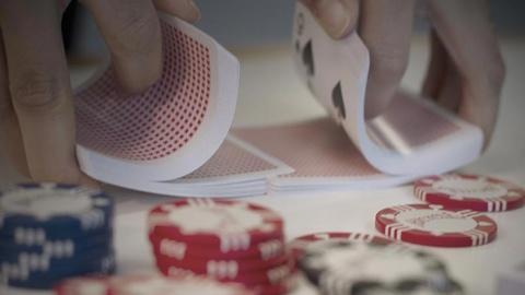 FRONTLINE -- S31 Ep8: Tonight on FRONTLINE: The Retirement Gamble