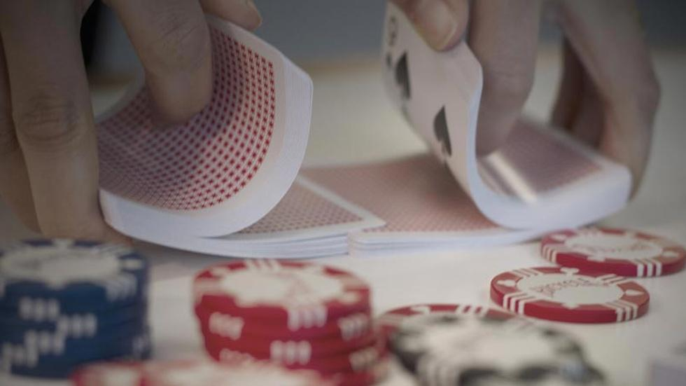Tonight on FRONTLINE: The Retirement Gamble image