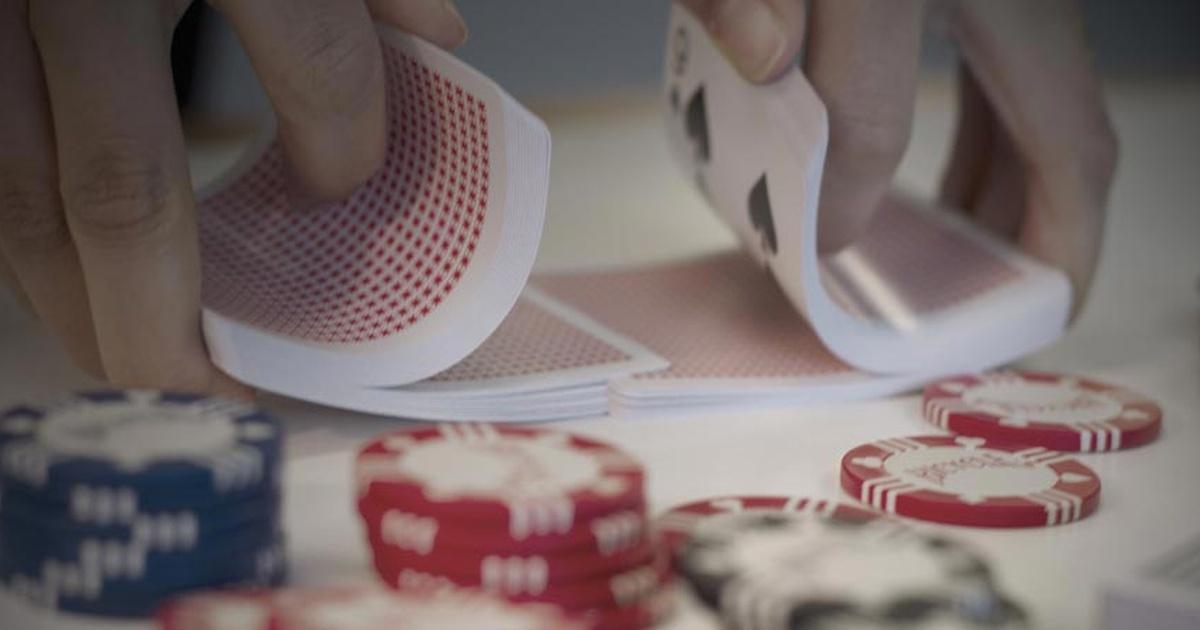 Pbs frontline 2013 the retirement gamble sfr geant casino annemasse