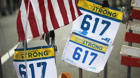 FRONTLINE -- Top Secret America – 9/11 to the Boston Bombings