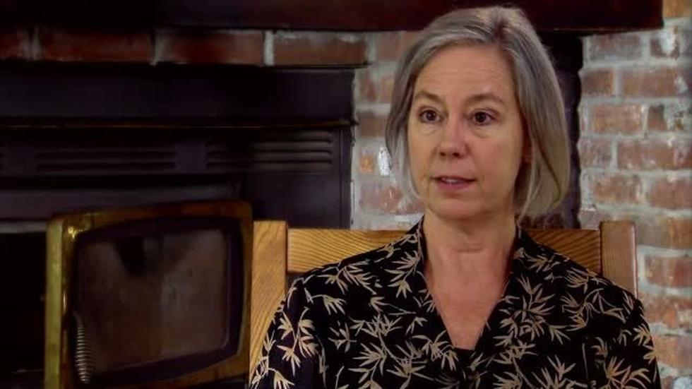 Did Joan Boyce Die of Neglect? image