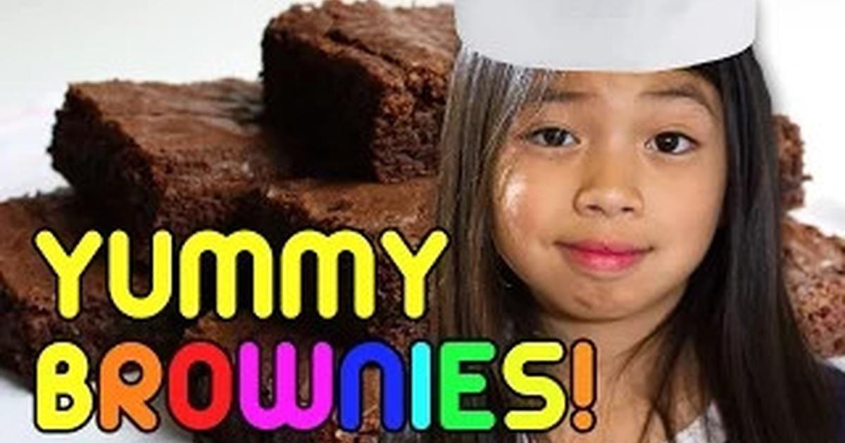 Full Time Kid Easy Mug Brownie Recipe Pbs