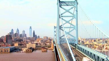 Philadelphia City Profile - The Franklin Institute