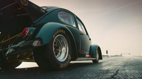 S1 E4: Drag Racing to Explore the Doppler Effect