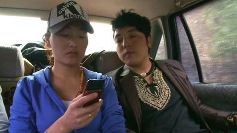 S7 E7: The Mosuo Sisters: Juma's Conflict