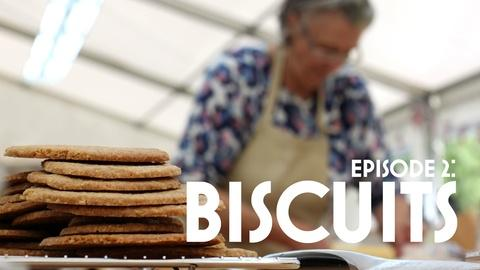 S1 E2: Biscuits