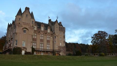 Great Estates Scotland -- Kincardine Preview