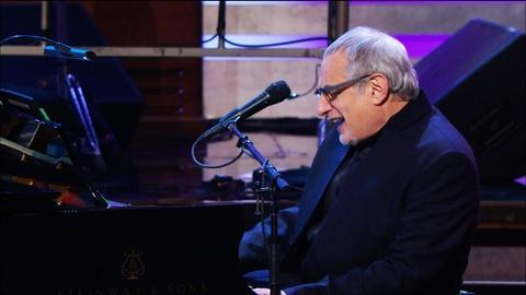 "Great Performances -- S38: Donald Fagen Live: ""Kid Charlemagne"""