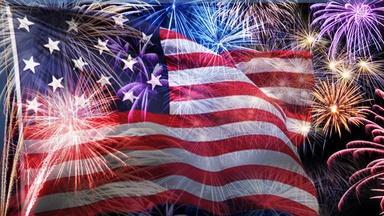 Star-Spangled Spectacular: Bicentennial of National Anthem